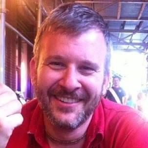 Bram Hubbell twitter avatar