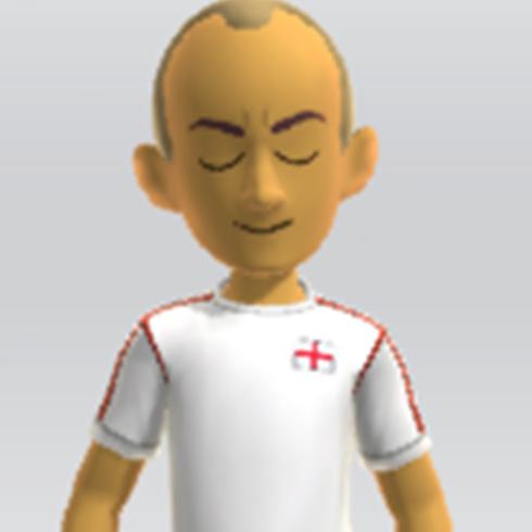 ipadzx twitter avatar