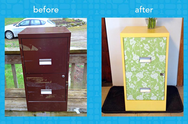 Classroom Cabinet Design : Classroom makeover tricks that any teacher can do showbie