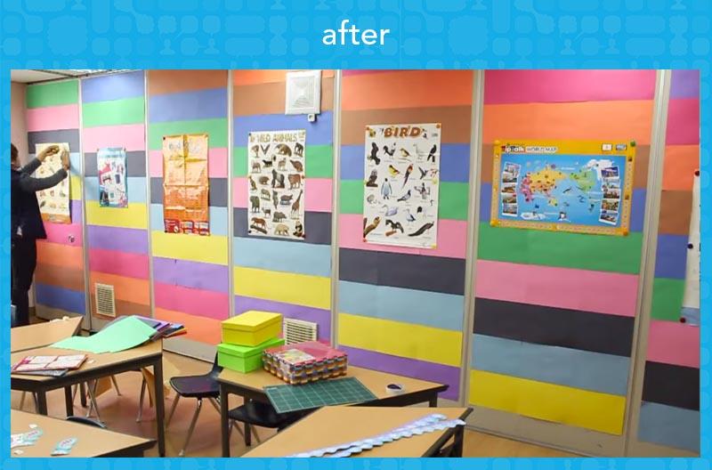 classroom-makeoverFC1