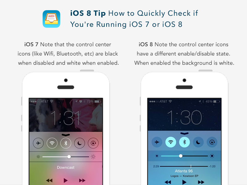 How_to_check_iOS