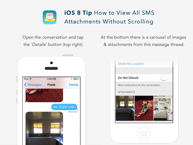 vieiwing_attachments_in_messages