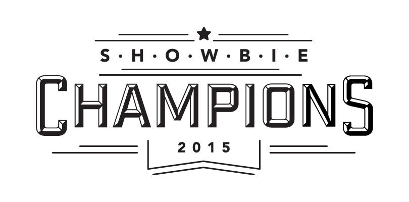 Showbie Champions