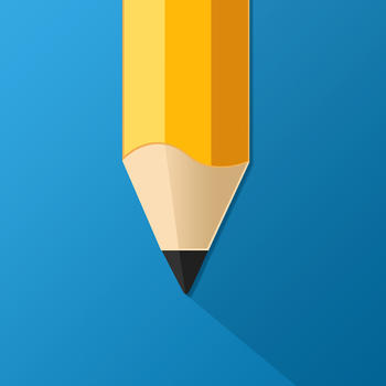 myHomework app icon