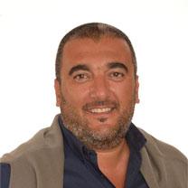 Italo-Ravenna