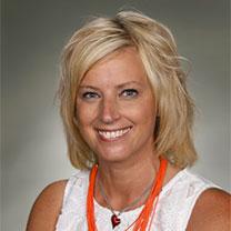 Linda-Larsson