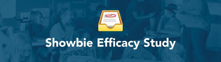 Efficacy Study 2016