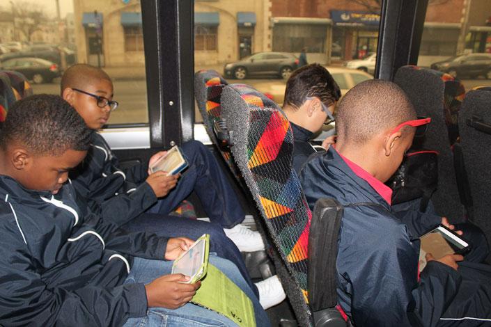 bus-inline