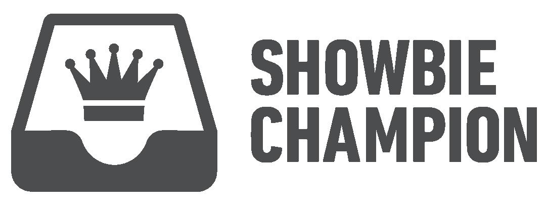 champions_logo_horizontal