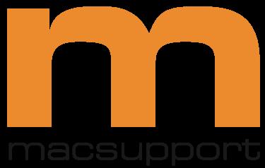 MacSupport Sweden