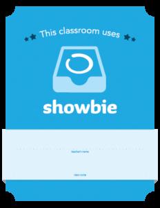 showbie-classroom_EN-LETTER