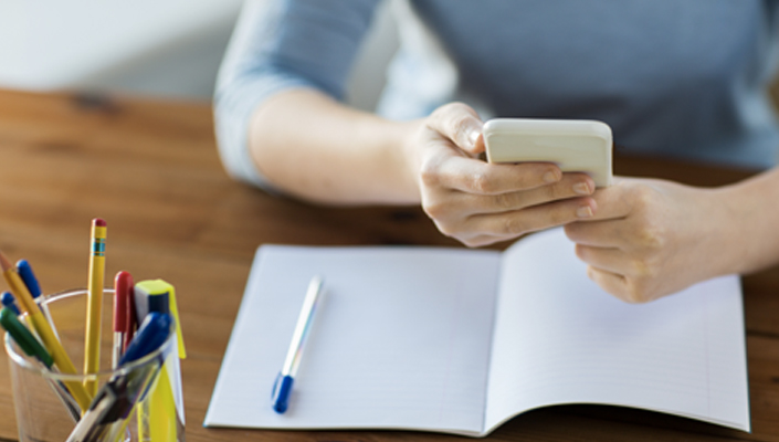 smartphone-columnwidth