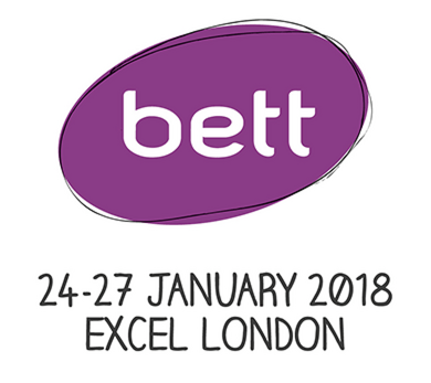 Bett-UK-logo_download1