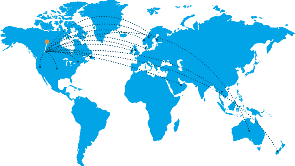 world-map-partners