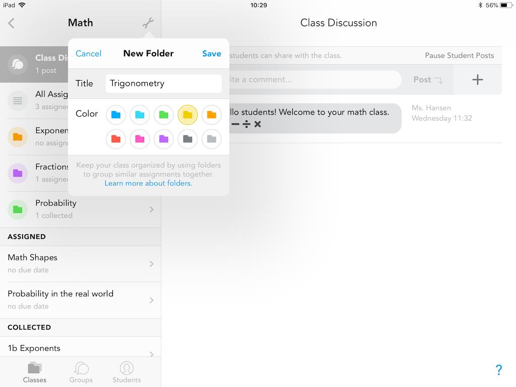 01_class-folders