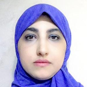 soad-essam-mizher_square400px