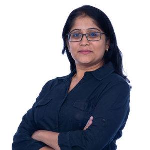 d3d64a5adda8-lakshmi