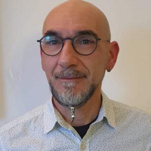 Prof.Minaudo